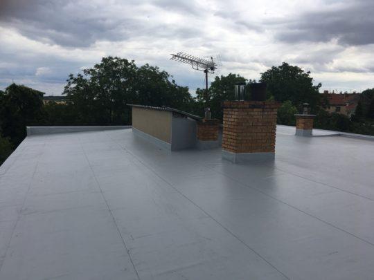 hydroizolace-strechy-panenske-brezany-0002