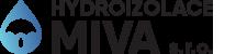 hydroizolacemiva.cz