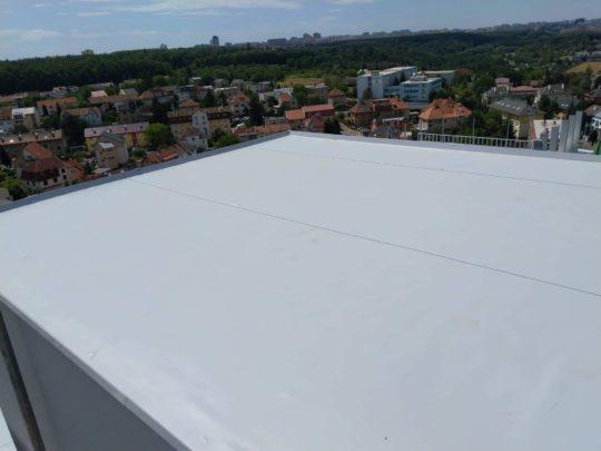 izolace-strechy-praha-hostivar-2