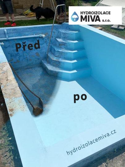 pred-po